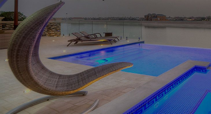 Swimming Pools In Dubai Swimming Pool Contractors Dubai Pool Maintenance Dubai